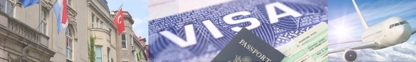 Fijian Visa For Italian Nationals | Fijian Visa Form | Contact Details